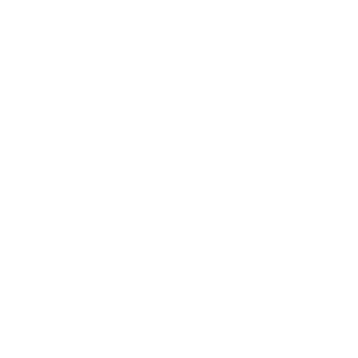 Oldham Made Logo